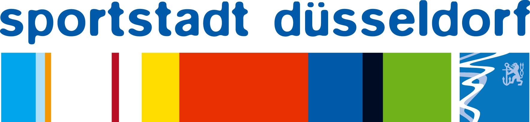 Logo Sportstadt Düsseldorf_Sportagentur