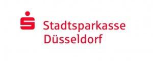 Logo SSKD