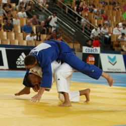 Junior-European-Judo-Cup-Berlin-2016-07-30-198519