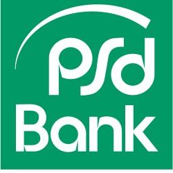 LOGO-PSD_D+B_RGB