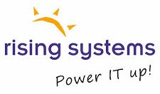 rising_systems_logo02