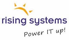 rising_systems_logo02
